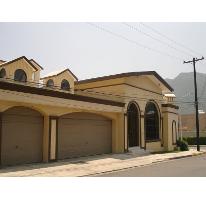 Foto de casa en renta en  , del paseo residencial, monterrey, nuevo león, 2591613 No. 01
