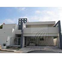 Foto de casa en venta en  , del paseo residencial, monterrey, nuevo león, 2610081 No. 01