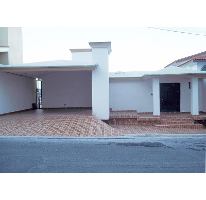 Foto de casa en venta en  , del paseo residencial, monterrey, nuevo león, 2612136 No. 01