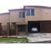 Foto de casa en venta en  , del paseo residencial, monterrey, nuevo león, 2628652 No. 01