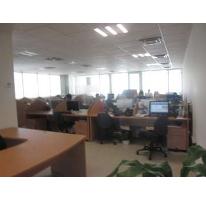 Foto de oficina en renta en  , del paseo residencial, monterrey, nuevo león, 2630767 No. 01