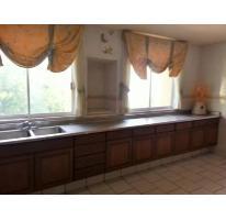 Foto de casa en venta en  ., del paseo residencial, monterrey, nuevo león, 2779871 No. 01