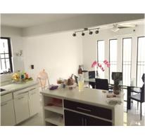 Foto de casa en renta en  , del paseo residencial, monterrey, nuevo león, 2869226 No. 01