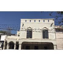 Foto de casa en venta en  , del paseo residencial, monterrey, nuevo león, 2921376 No. 01