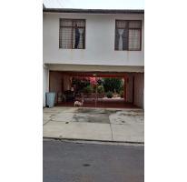 Foto de casa en venta en  , del paseo residencial, monterrey, nuevo león, 2938874 No. 01