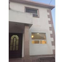 Foto de casa en venta en  , del paseo residencial, monterrey, nuevo león, 2995460 No. 01