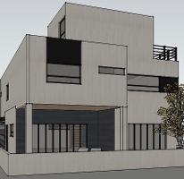 Foto de casa en venta en  , del paseo residencial, monterrey, nuevo león, 3389440 No. 01