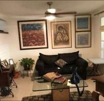Foto de casa en venta en  , del paseo residencial, monterrey, nuevo león, 3956527 No. 01