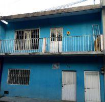 Foto de casa en venta en del pedregal 105, la gloria, tuxtla gutiérrez, chiapas, 2224906 no 01