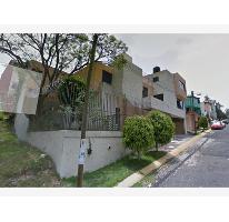Foto de casa en venta en del petrel 0, las alamedas, atizapán de zaragoza, méxico, 2364480 No. 01