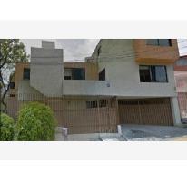 Foto de casa en venta en del petrel 12, las alamedas, atizapán de zaragoza, méxico, 2898886 No. 01