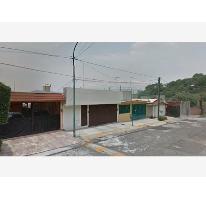 Foto de casa en venta en del petrel 12 n/a, las alamedas, atizapán de zaragoza, méxico, 2753603 No. 01