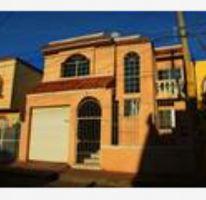 Foto de casa en venta en del picacho 22506, playas de tijuana sección costa azul, tijuana, baja california norte, 2189875 no 01
