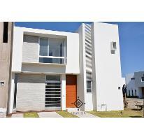 Foto de casa en venta en  , del pilar residencial, tlajomulco de zúñiga, jalisco, 2828929 No. 01