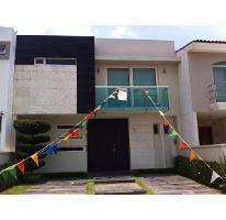 Propiedad similar 2880988 en Del Pilar Residencial.