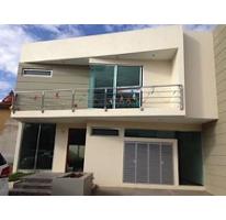 Foto de casa en venta en del pilar , santa anita, tlajomulco de zúñiga, jalisco, 2801871 No. 01