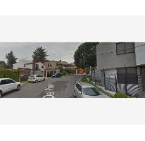 Foto de casa en venta en  0, las alamedas, atizapán de zaragoza, méxico, 2926800 No. 01