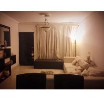 Foto de casa en venta en  , del poniente, santa catarina, nuevo león, 1283515 No. 01