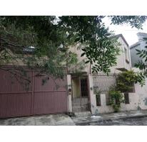 Foto de casa en venta en  , del poniente, santa catarina, nuevo león, 2633477 No. 01