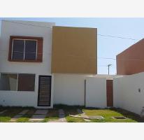 Foto de casa en venta en del prado 220, villas de la cantera 1a sección, aguascalientes, aguascalientes, 0 No. 01