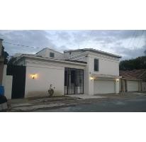Foto de casa en venta en, del prado, reynosa, tamaulipas, 1860368 no 01