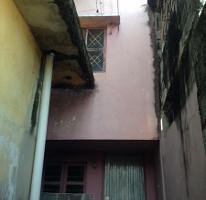 Foto de casa en venta en  , del pueblo, tampico, tamaulipas, 1173241 No. 01