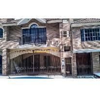 Foto de casa en venta en  , del pueblo, tampico, tamaulipas, 1715364 No. 01