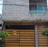 Foto de casa en venta en, del pueblo, tampico, tamaulipas, 1814224 no 01