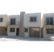 Foto de casa en venta en  , del pueblo, tampico, tamaulipas, 2267067 No. 01