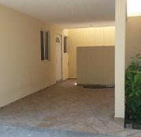 Foto de casa en venta en  , del pueblo, tampico, tamaulipas, 2267067 No. 02