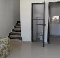 Foto de casa en venta en  , del pueblo, tampico, tamaulipas, 2267067 No. 03