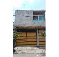 Foto de casa en venta en  , del pueblo, tampico, tamaulipas, 2601797 No. 01