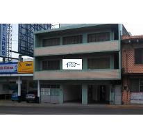 Foto de edificio en venta en  , del pueblo, tampico, tamaulipas, 2624254 No. 01