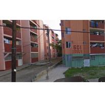 Foto de departamento en venta en  , del pueblo, tampico, tamaulipas, 2628439 No. 01