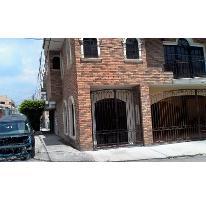 Foto de casa en venta en  , del pueblo, tampico, tamaulipas, 2743973 No. 01