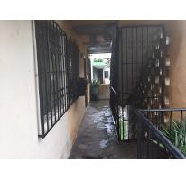 Foto de departamento en venta en  , del pueblo, tampico, tamaulipas, 2756609 No. 01