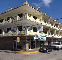 Foto de departamento en venta en  , del pueblo, tampico, tamaulipas, 2983673 No. 01