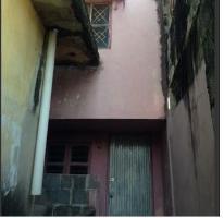 Foto de casa en venta en  , del pueblo, tampico, tamaulipas, 3458293 No. 01
