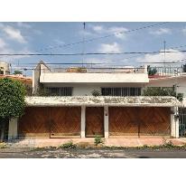 Foto de casa en venta en del puente 144, jardines del sur, xochimilco, distrito federal, 2452390 No. 01