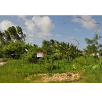 Foto de terreno habitacional en renta en, del puerto, tuxpan, veracruz, 1108255 no 01