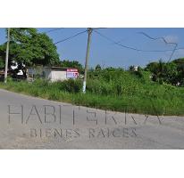 Foto de terreno habitacional en renta en  , del puerto, tuxpan, veracruz de ignacio de la llave, 2602873 No. 02