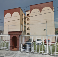 Foto de departamento en venta en, del recreo, azcapotzalco, df, 1853466 no 01