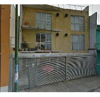 Foto de departamento en venta en  , del recreo, azcapotzalco, distrito federal, 455194 No. 01