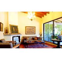 Foto de casa en venta en  , villa de los frailes, san miguel de allende, guanajuato, 2054519 No. 01