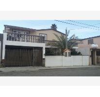 Foto de casa en venta en del risco 89, playas de tijuana, tijuana, baja california, 2813565 No. 01
