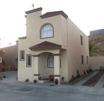 Foto de casa en venta en del roble , jardines del lago, tijuana, baja california, 1955569 No. 01