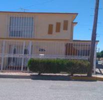 Foto de casa en venta en del rocio 7322, fuentes del valle, juárez, chihuahua, 1957120 no 01