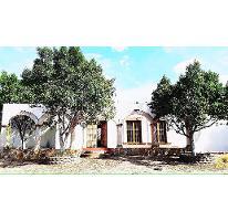 Foto de casa en venta en  , del sur, guadalajara, jalisco, 2937641 No. 01
