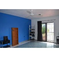 Foto de casa en venta en, del sur, mérida, yucatán, 1771468 no 01