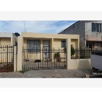Foto de casa en venta en  , del sur, mérida, yucatán, 2703005 No. 01